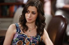 """""""How I Met Your Mother's"""" Cristin Milioti is a win for women - Salon.com"""