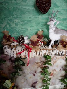 Egyedi adventi koszorú rendelésre Advent, Christmas Ornaments, Holiday Decor, Home Decor, Decoration Home, Room Decor, Christmas Jewelry, Christmas Decorations, Home Interior Design