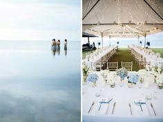 Intimate Phuket Beach Wedding | http://brideandbreakfast.hk/2016/03/09/intimate-phuket-beach-wedding/