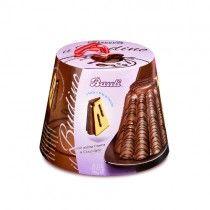 Bauli Il Budino Chocolate - 750 g