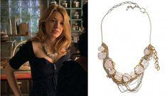 serena-necklace-1