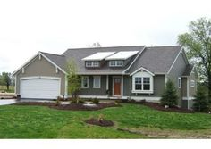 6518 Elwood South, Allendale, MI  49401 - Pinned from www.coldwellbanker.com