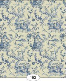 ib193-24th-wallpaper-behang-dollhouse-poppenhuis-miniatuur-miniature-vintage-victorian-edwardiaans-edwardian