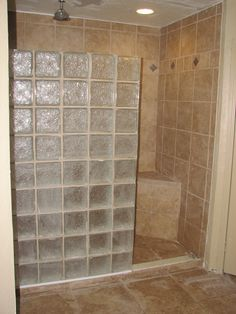 Remodel Bathroom Designs