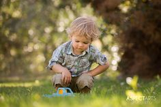 How to personalize a family lifestyle session // Belovely You