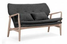 Seba Sofa