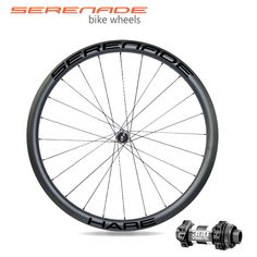 DT Bike Wheels road tubeless-ready clincher rims with Sapim xc-ray spokes Bicycle Types, Bicycle Parts, Best Road Bike, Road Bikes, Buy Bike, Bike Run, Road Bike Wheels, Bicycle Rims, Bike Stickers