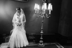 The beautiful bride Wedding Advice, Post Wedding, Fall Wedding, Ireland Wedding, Irish Wedding, Christmas Day Celebration, Wedding Planner, Destination Wedding, Long Shadow