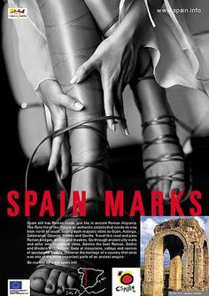 Años 90: Spain by