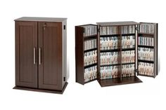 DVD storage cabinet ideas | click to find out more!