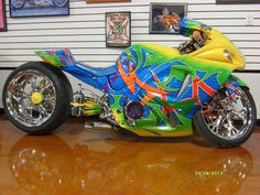 Suzuki Hayabusa for Sale / Find or Sell Motorcycles, Motorbikes & Scooters in USA Custom Street Bikes, Custom Sport Bikes, Custom Motorcycles, Futuristic Motorcycle, Custom Hayabusa, Bicycle Painting, Suzuki Hayabusa, Chopper Bike, Street Bikes