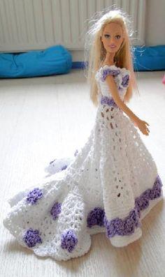 barbie update, n.a.v. eerste blog