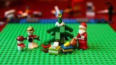 Transformo - masă de joacă pentru copii făcută manual în atelier perfectă pentru jocul de LEGO. Birthday Candles, Lego, Christmas Ornaments, Holiday Decor, Home Decor, Atelier, Decoration Home, Room Decor, Christmas Jewelry
