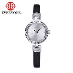 >> Click to Buy << 2017 New Fashion Ladies Watches For Luxury Brand  Womens Wrist Quartz-Watch With Diamond Females Wristwatches #Affiliate