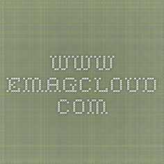 www.emagcloud.com