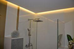 Awesome Ihr Bad in Ihrem pers nlichen Designwunsch kontaktieren Sie uns f r professionelle Badsanierungen im Raum Hannover und Hildesheim