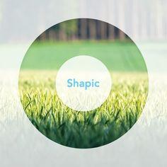 Shapic