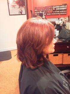 Color achieved wirh Organic Hair Color Organic Hair Color, Hair Beauty, Long Hair Styles, Long Hairstyle, Long Haircuts, Long Hair Cuts, Long Hairstyles, Cute Hair
