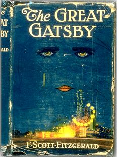 The one book I was forced to read in high school that I absolutely loved. I still read it again periodically.