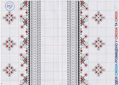 It is a website for handmade creations,with free patterns for croshet and knitting , in many techniques & designs. Cross Stitch Borders, Cross Stitch Charts, Cross Stitching, Cross Stitch Embroidery, Blackwork, Handicraft, Diy Design, Needlework, Free Pattern