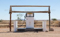 Realistic Graphic DOWNLOAD (.ai, .psd) :: http://jquery.re/pinterest-itmid-1006651355i.html ... Old style fuel pump ...  aged, antique, desert, diesel, distributor, driving, fuel, fuelling, garage, gas, gasoline, highlands, namib, namibia, old, petrol, pomp, pump, scottish, sign, station, stop, style, vintage  ... Realistic Photo Graphic Print Obejct Business Web Elements Illustration Design Templates ... DOWNLOAD :: http://jquery.re/pinterest-itmid-1006651355i.html