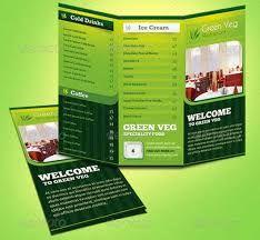 Kết quả hình ảnh cho leaflets design ideas Leaflet Design, Flyer Design
