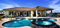 Stuart Tres Belle Estates, by Realtor Millie Gil TRES BELLE ESTATES Stuart Luxury Gated Community