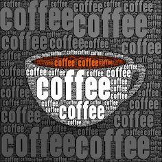 Coffee Break by Bella~Rose, via Flickr