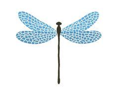 Balance Within - Phoenix, AZ, United States. dragonfly logo by Vrla Design