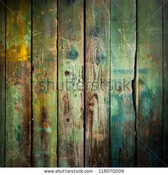Items similar to x Grunge Turquoise Blue Wood Floor Drop Photography Backdrop - Wood Plank Photographer Background - Item 1156 on Etsy Photography Supplies, Photography Backdrops, Animal Photography, Grunge, Vinyl Floor Mat, Wood Background, Background Ideas, Vinyl Backdrops, Backdrop Stand