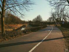 Park MPWiK