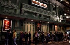 El cine de variedades en costa rica