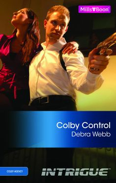 Buy Colby Control by Debra Webb and Read this Book on Kobo's Free Apps. Discover Kobo's Vast Collection of Ebooks and Audiobooks Today - Over 4 Million Titles! Audiobooks, This Book, Romance, Reading, Free Apps, Image, Collection, Products, Romance Film