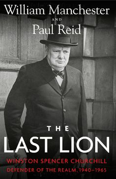 a biography of sir winston churchill a british leader Sir winston churchill (1874-1965), british leader english on his father's side, american on his mother's, sir winston leonard spencer churchill embodied and expressed the double.