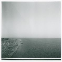 shore (by Tomoyasu Takanishi)