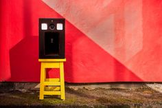 The-London-Lightbox-Obscura-on-Stool.jpg