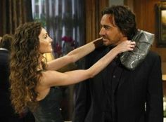 All My Children Alicia Minshew Returns Get Happy, One Life, General Hospital, My Children, Movie Tv, Hollywood, Actresses, Couples, Hair Styles