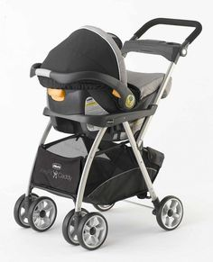 Chicco KeyFit 30 Review | Baby Stuff | Pinterest | Cars, Car seats ...
