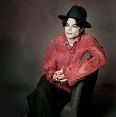 Michael Jackson♥REI DO POP DA PAZ E DO AMOR, PRIMEIRO LUGAR♥
