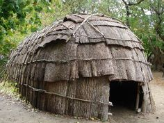 Mohawk indian longhouses iroquoian longhouses on pinterest iroquois