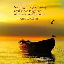 Inspirational & positive life quotes : wisdom from pema chodron Pema Chodron, Great Quotes, Love Quotes, Quotes Images, Brainy Quotes, Change Quotes, Super Quotes, Strong Quotes, Family Quotes