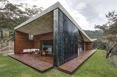 Galería - Casa GG / Elías Rizo Arquitectos - 6