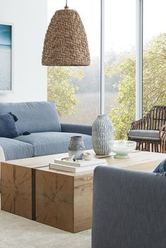 Unbelievable living room furniture brands to inspire you