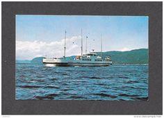 Ferry - Delcampe.net