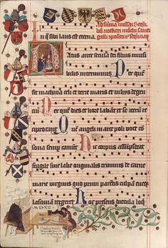 https://thechoirofstcolumbas.files.wordpress.com/2012/12/plainchant.jpg