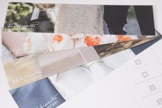 ©Philipp Vavra - Papeterie Floral Tie, Planer, Ted Baker, Tote Bag, Fashion, Paper Mill, Things To Do, Wedding, Moda