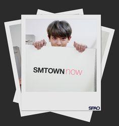 smtown