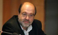 multi-news.gr - Όλες οι Ειδήσεις   [Alpha]: Αλεξιάδης: Στην Ελλάδα δεν θα υπάρχουν πλέον φορολογικά άβατα | http://www.multi-news.gr/alpha-alexiadis-stin-ellada-den-tha-iparchoun-pleon-forologika-avata/?utm_source=PN&utm_medium=multi-news.gr&utm_campaign=Socializr-multi-news
