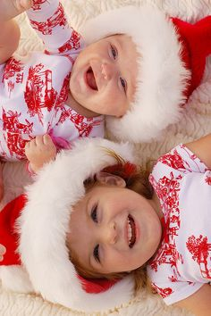 """""""Angels from the realms of glory, Wing your flight o'er all the earth. Sibling Christmas Pictures, Xmas Photos, Xmas Pictures, Family Christmas Pictures, Christmas Photo Cards, Newborn Christmas, Christmas Baby, Baby Boy Photography, Family Photography"""