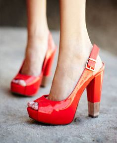HotSaleClan com 2013 lastest style fashion leather shoes, high heel luxury brand shoes online outlet, cheap discount sexy dresses shoes wholesale outlet